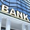 Банки в Томари