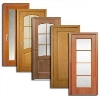Двери, дверные блоки в Томари