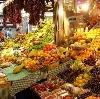 Рынки в Томари