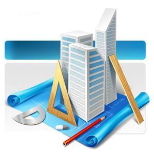 Строительные компании Томари